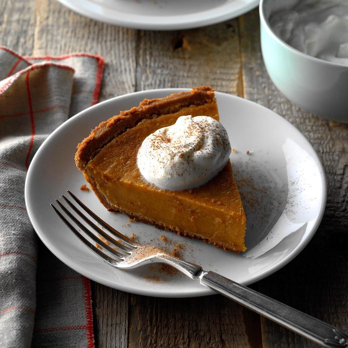 Butternut Harvest Pies Exps Hck17 158608 B10 18 1b 6