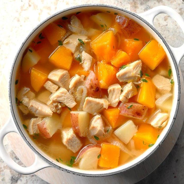 Butternut Turkey Soup Exps Ssbz18 136310 D03 13 3b 2