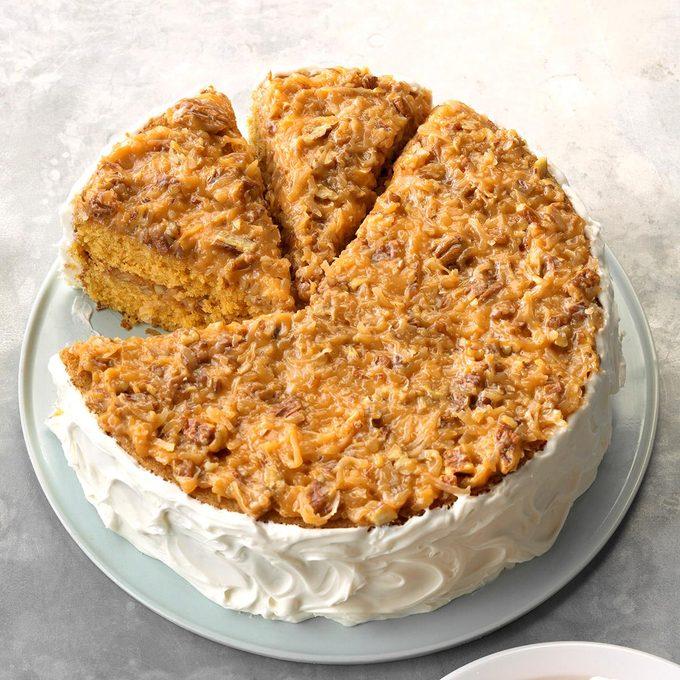 Butterscotch Cake Exps Thca19 27271 C02 21 4b 5