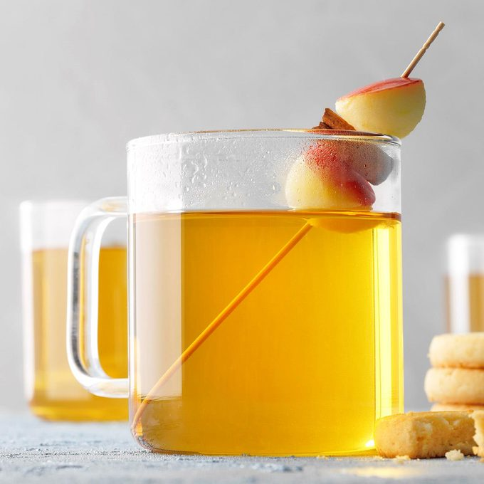 Butterscotch Mulled Cider Exps Scbz20 50401 E07 15 4b 5