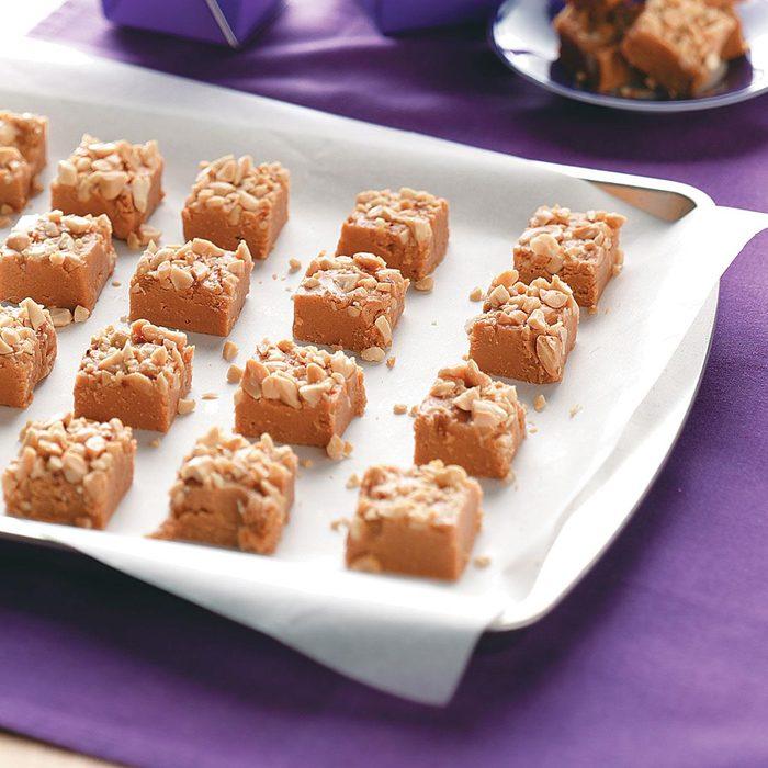 Butterscotch Peanut Butter Fudge Exps48314 Thca1917912b03 02 3bc Rms