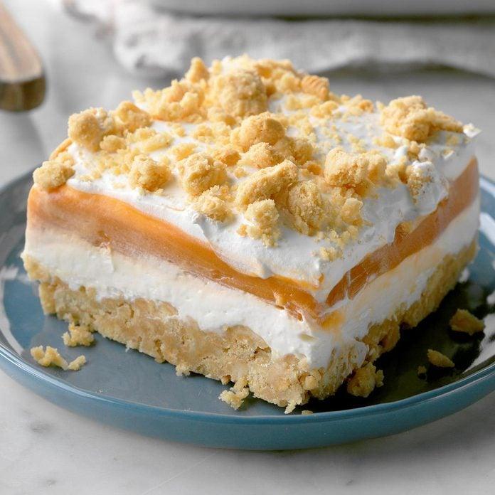 Butterscotch Pudding Torte Exps Gbdbz20 32292 B01 08 5b 3