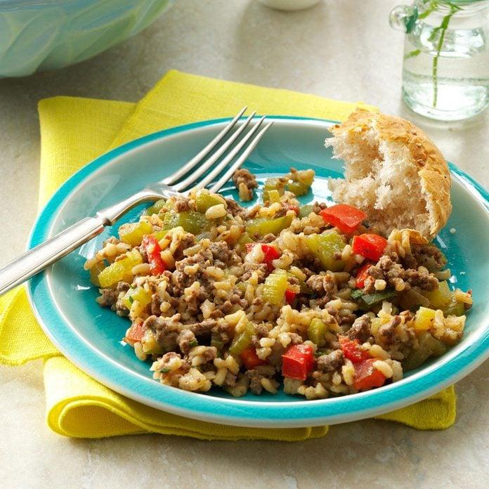 Cajun Beef Rice Exps137944 Th143193c04 09 6b Rms 1