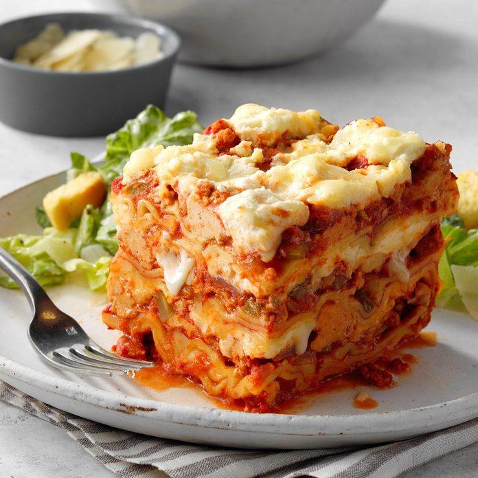 Cajun Chicken Lasagna Exps Hscbz19 129791 E07 12 2b 5