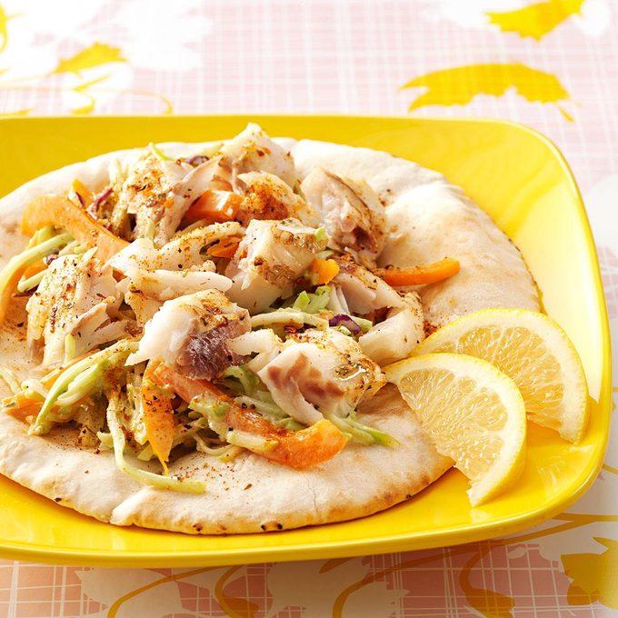 Cajun Fish Tacos Exps151667 Sd2401786c02 09 2b Rms 5