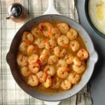 29 Saucy Shrimp Dishes