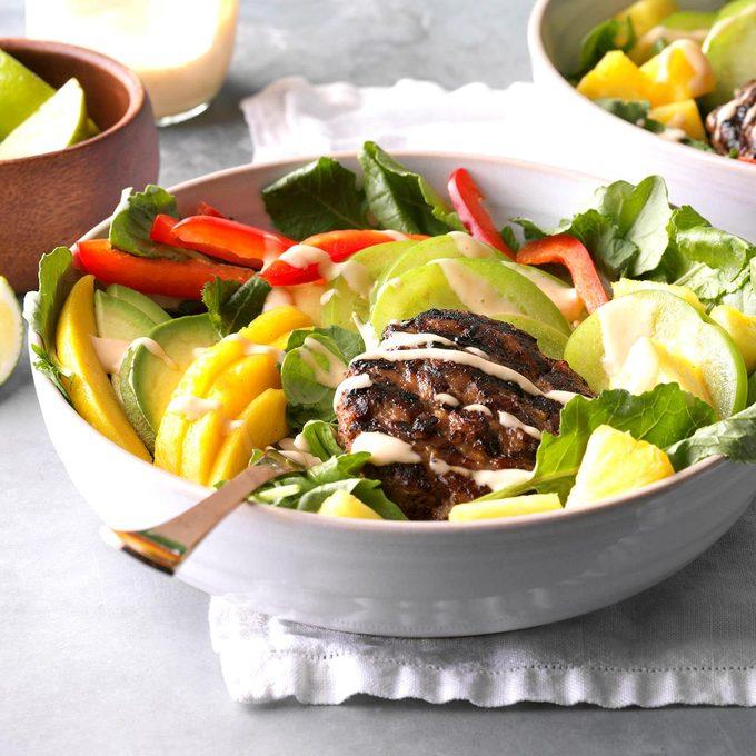 California Burger Bowls Exps Sdas17 190570 D04 04 1b 5