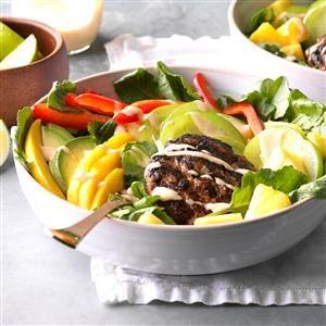 California Burger Bowls Exps Sdas17 190570 D04 04 1b