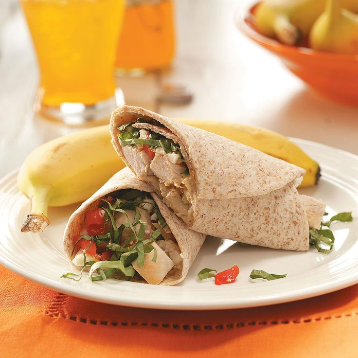 California Chicken Wraps Exps32095 Th1999634c09 30 3bc Rms 2