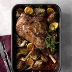 Our Top 6 Passover Lamb Recipes