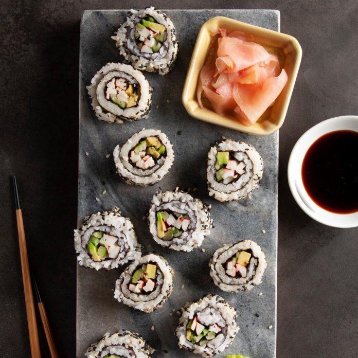 California Sushi Rolls Exps Ft20 142244 F 0806 1 5