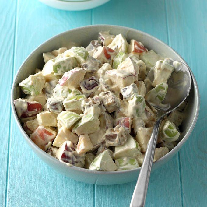 Candy Bar Apple Salad Exps Hplbz18 36667 C05 17 6b 9