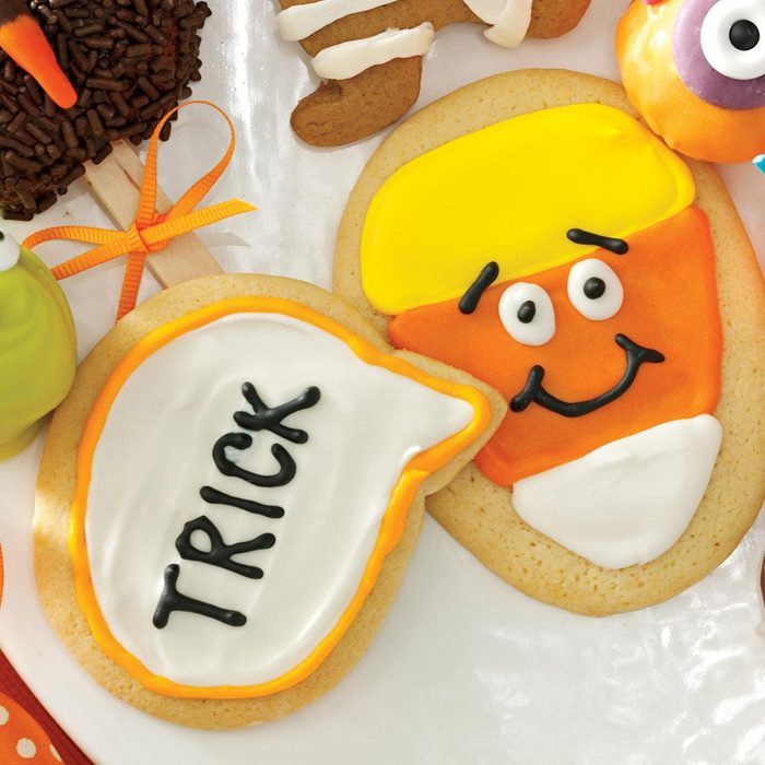 Candy Corn Conversation Cookies Exps161698 Uh2464847c05 11 1b Rms 2