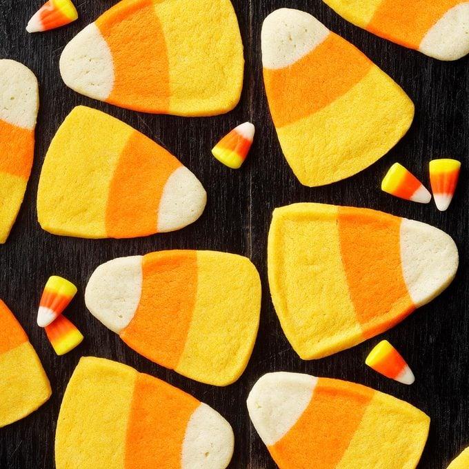 Candy Corn Cookies Exps Tohon21 15884 E06 16 4b