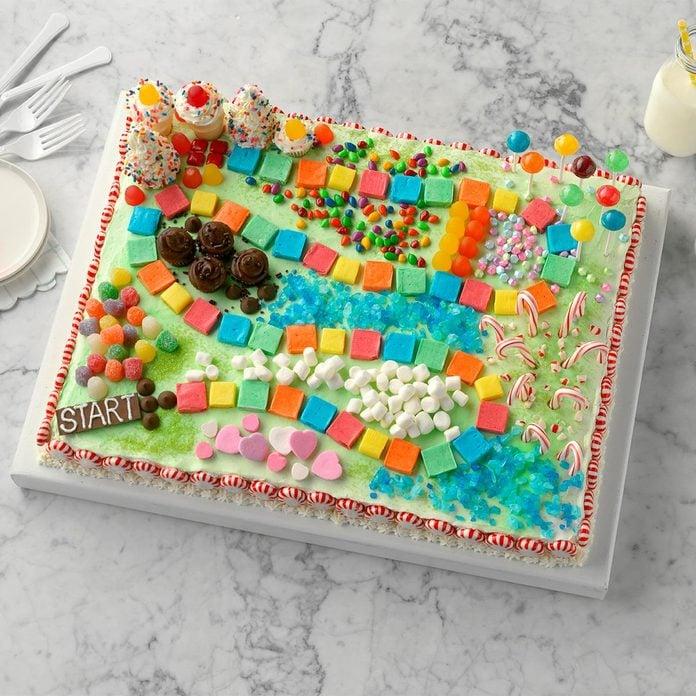Candy Land Cake Exps Toh.com19 39010 B11 21 2b 4