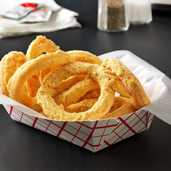 Candy Onion Rings Exps89951 Sd1999447d12 16 3b Rms 3