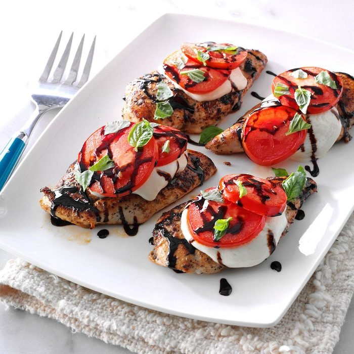 Caprese Chicken Exps150303 Th143192d02 06 2bc Rms 5