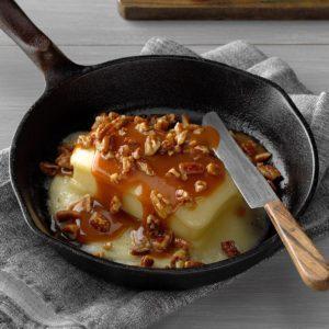 Caramel Havarti