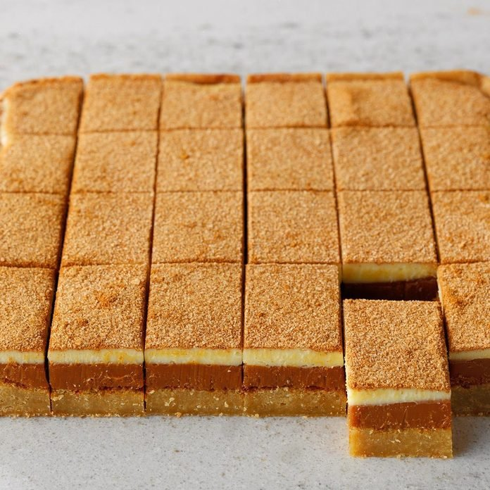 Caramel Snickerdoodle Bars Exps Cplbz19 120679 B11 01 9b 4