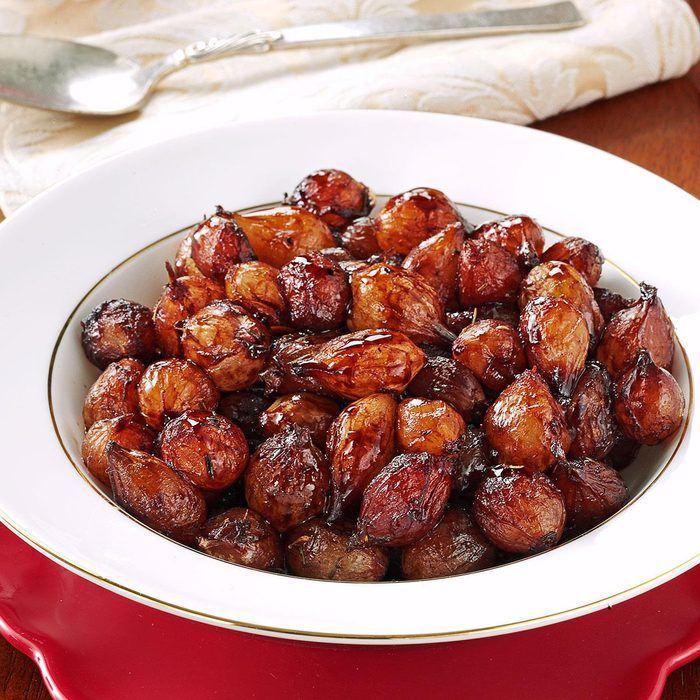 Caramelized Port Onions Exps50489 Thca2449046d12 12 7bc Rms 3