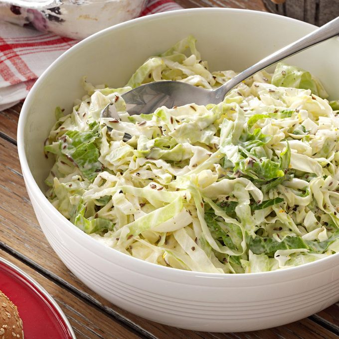 Caraway Coleslaw With Citrus Mayonnaise Exps144492 Sd132778c04 09 4bc Rms