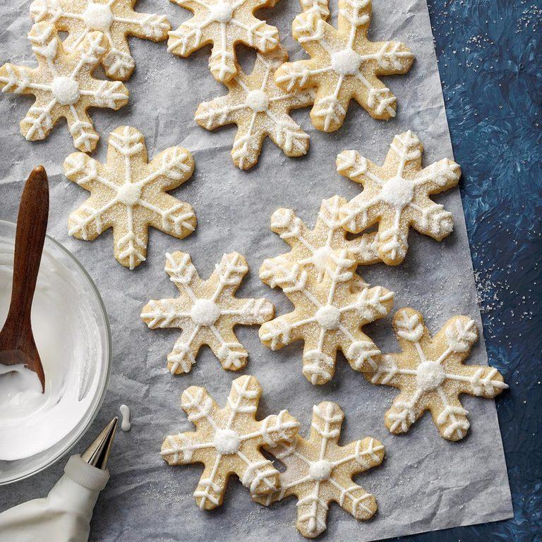 Cardamom Sugar Cookies Exps Hccbz18 160184 B04 12  2b 4