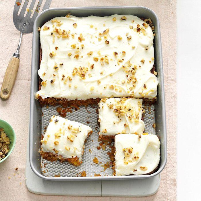 Carrot Cake Exps Fbmz16 115 B05 18 3b 12