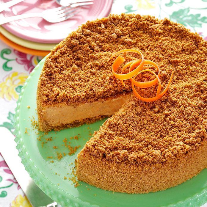 Carrot Cheesecake Exps26438 Cm2406672b06 29 2bc Rms 2