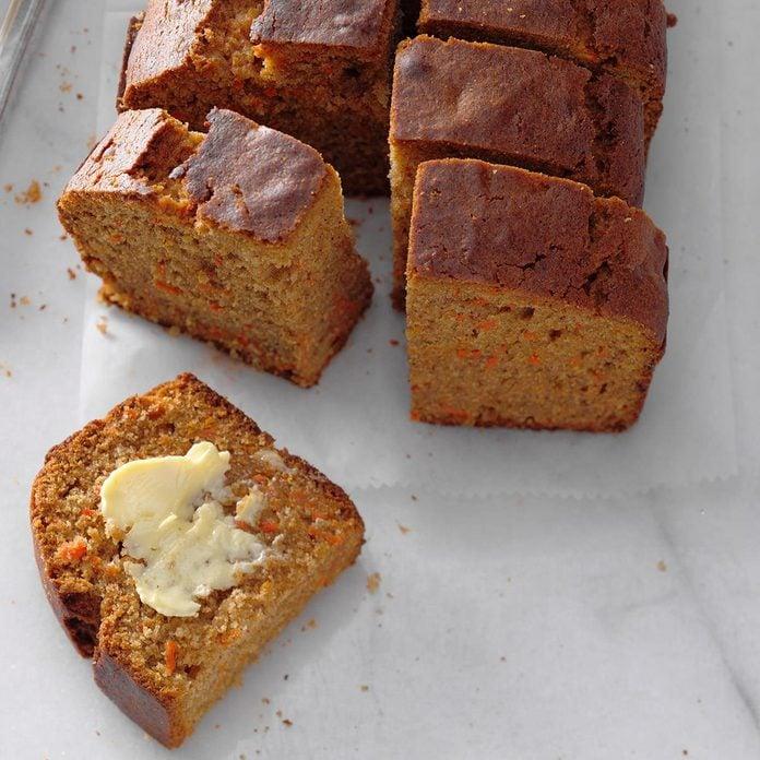 Carrot Honey Loaf Exps Tham18 172616 B10 10 6b 8