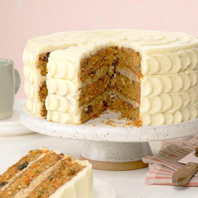 Carrot Layer Cake Exps Ftts20 1728 B03 05 8b 8