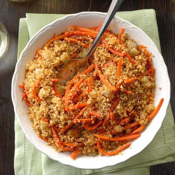 Carrot Raisin Couscous Exps Hca19 42999 B04 10 3b 5