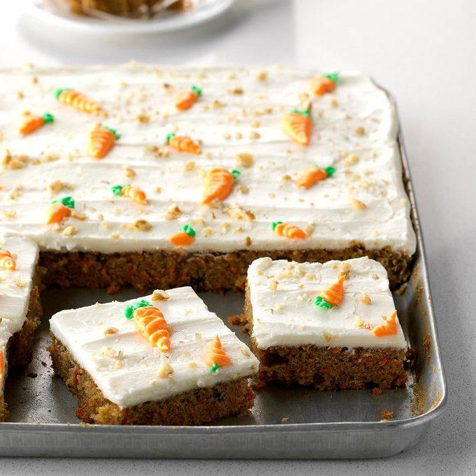 Carrot Sheet Cake Exps Cpl19 8112 C11 06 9b 2