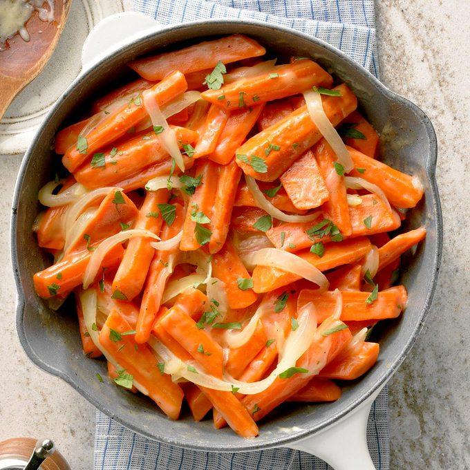 Carrots Lyonnaise Exps Cimzs20 48817 B12 18 8b 3