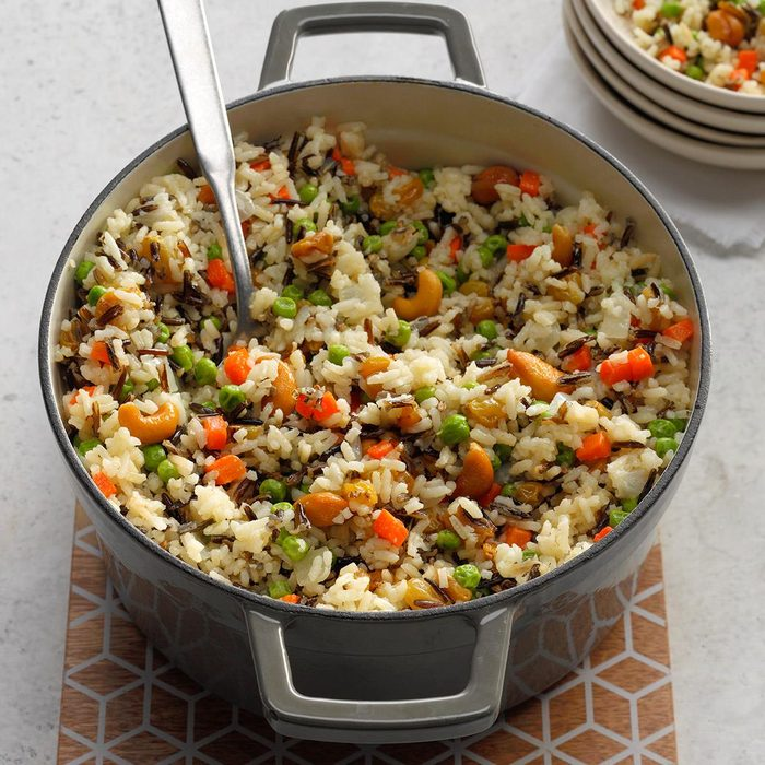 Cashew Rice Pilaf Exps Ciwmz19 11810 B09 04 5b