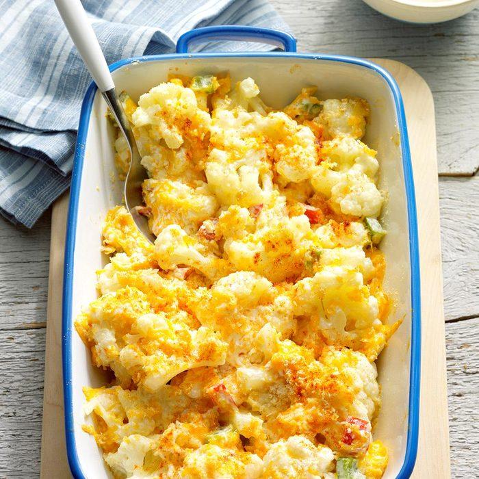 Cauliflower Casserole Exps Scscbz17 11102 B03 08 1b 5