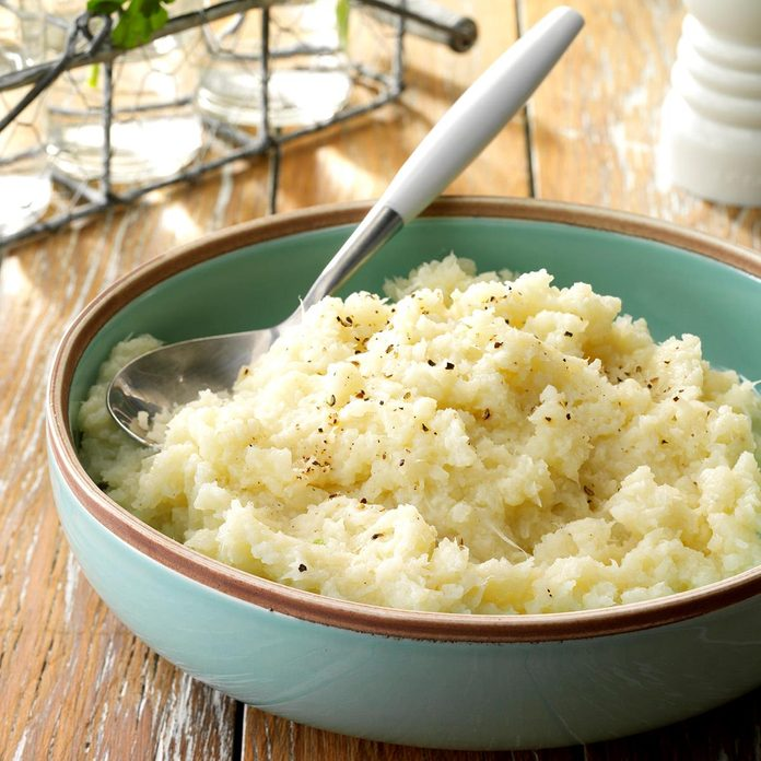 Cauliflower Mash Exps Thcoms17 210984 D09 08 1b 2