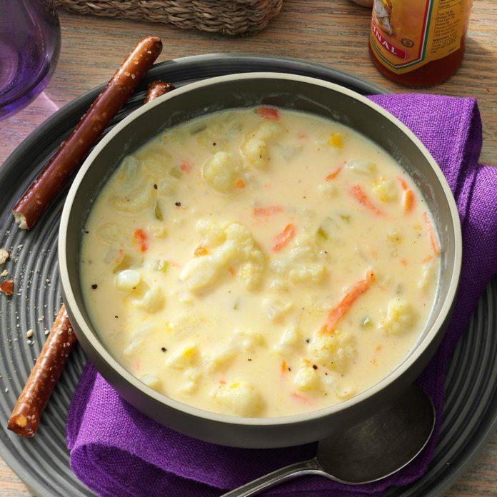 Cauliflower Soup Exps19731 Mrr133247b07 31 3bc Rms 24