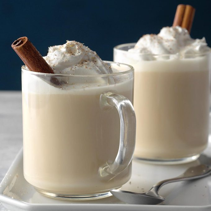 Chai Tea Latte Exps Diyd19 38675 B08 28 2b 4