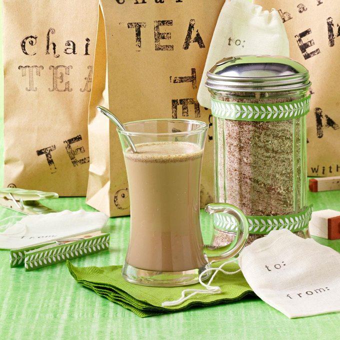 Chai Tea Mix Exps136247 Th2236622d08 04 1bc Rms 2
