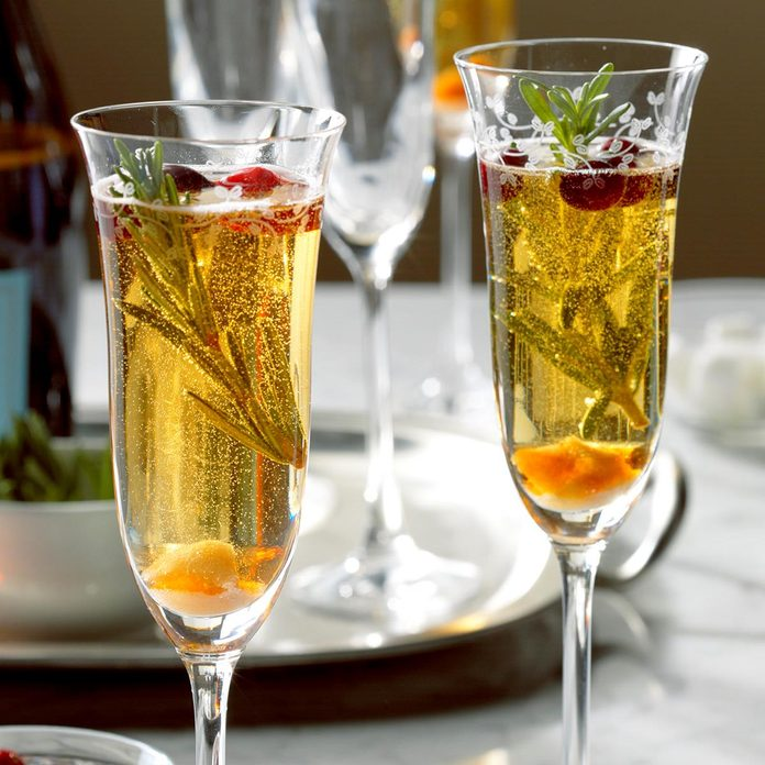 Champagne Cocktail Exps Hca18 37100 B04 26 6b 5