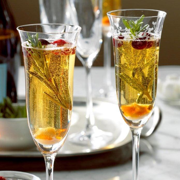 Champagne Cocktail Exps Hca18 37100 B04 26 6b 5