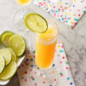56 Potluck Party Drinks That Pack a Punch