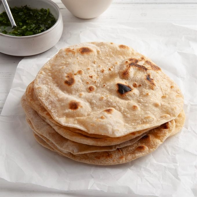 Chapati Breads Exps Ft20 136906 F 0721 1 2