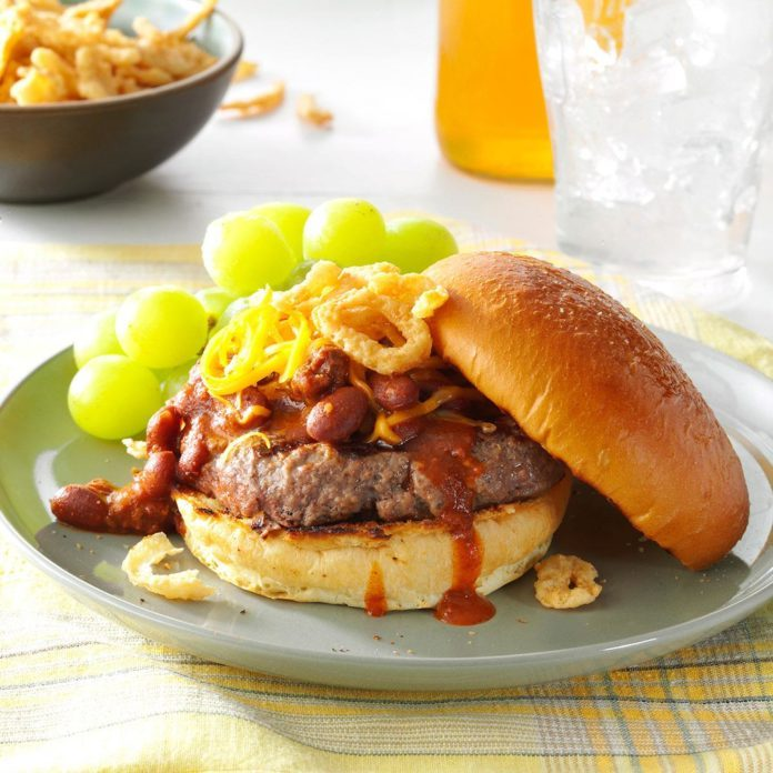 Cheddar Chili Burgers Exps15740 Gb143373d01 15 3bc Rms 3