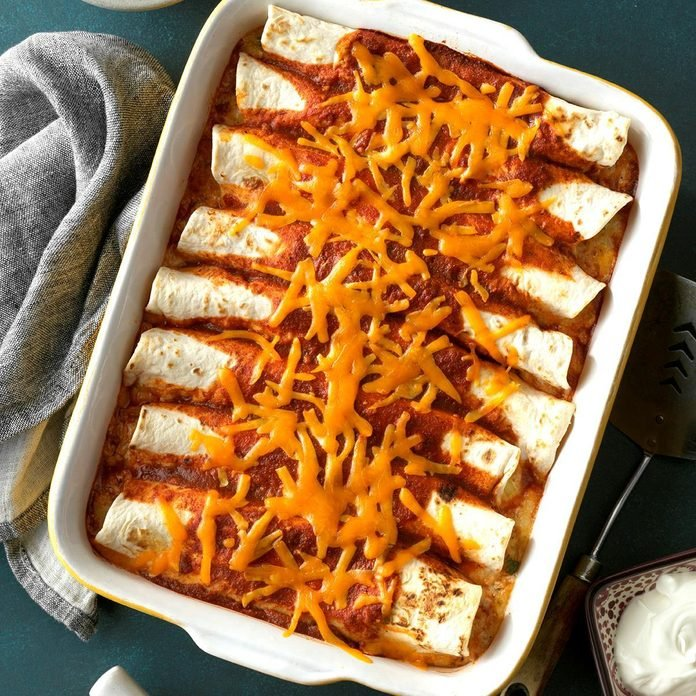Cheese Enchiladas Exps 13x9bz19 37968 C10 05 8b 3