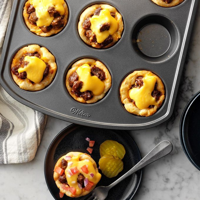 Cheeseburger Cups Exps Gbbz19 45599 E11 13 11b 9