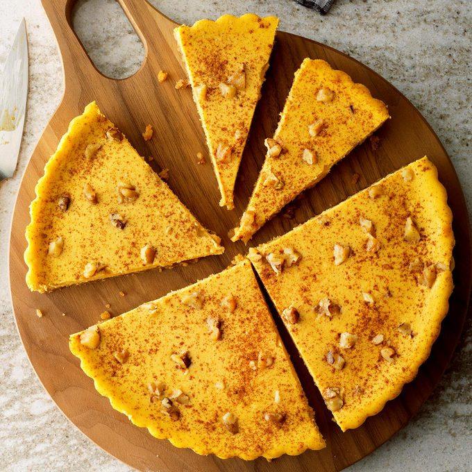 Cheesecake Pumpkin Dessert Exps Pcbz20 20176 E02 25 8b 2