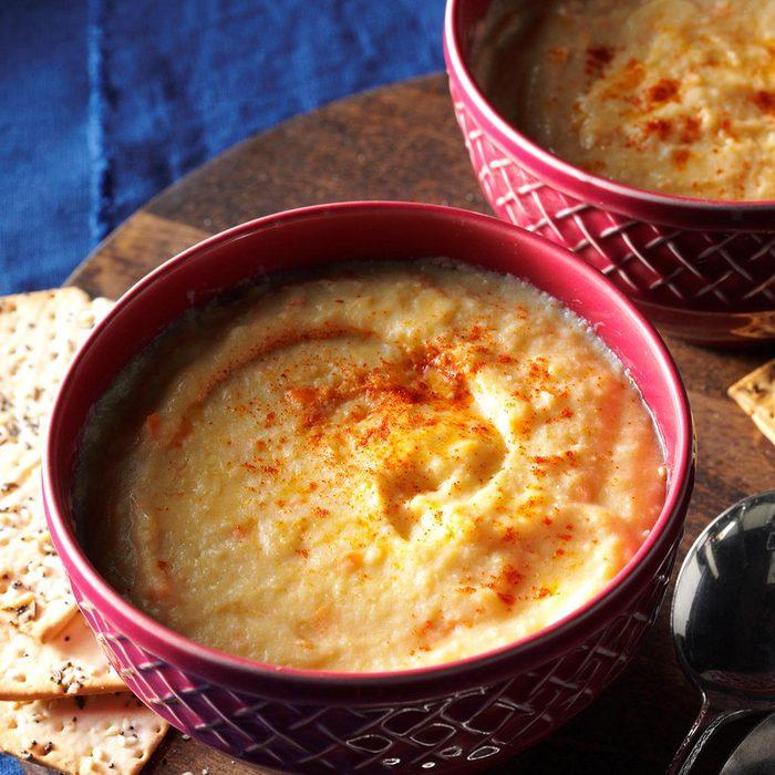 Cheesy Cauliflower Soup Exps Hscb16 34053 D07 14 1b