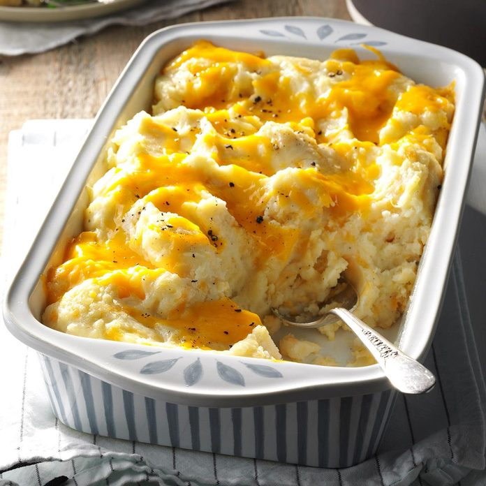 Cheesy Mashed Potatoes Exps Hpbz16 17094 D05 25 4b 6
