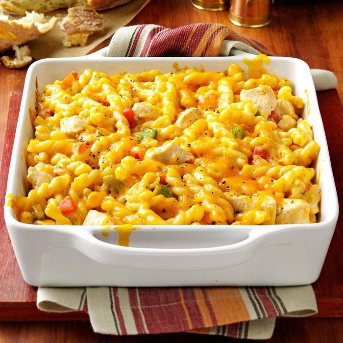 Cheesy Mexican Chicken Alfredo Exps144231 Cas2375015b09 08 4bc Rms